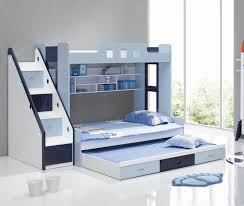 Bedrooms Design Ideas:?attachment Id=6063 Modern Bunk Bed