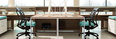 images of office interiors. On Your Office Interiors? Images Of Interiors W