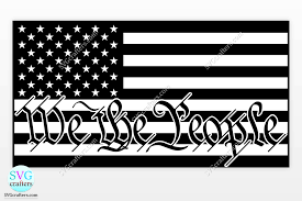 See more of free svg designs on facebook. American Flag 4th Of July Graphic By Svgcrafters Creative Fabrica