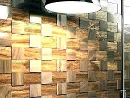 interior unique wall covering ideas incredible dabigkahuna with 10 from unique wall covering ideas