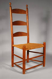 what is shaker furniture.  Furniture No Automatic Alt Text Available On What Is Shaker Furniture