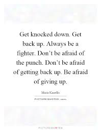 Image Result For Get Back Up Quotes Quotes Pinterest Up Quotes Enchanting Get Back Up Quotes