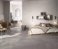contemporary floor tiles. Modren Floor Contemporary Tiles Floor Tile In A