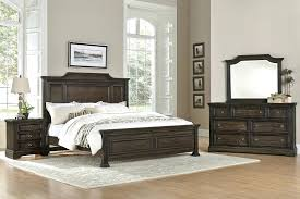 remarkable bassett furniture bedroom sets – Korston