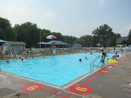 Maybe you would like to learn more about one of these? Our Cabin Picture Of Hersheypark Camping Resort Hummelstown Tripadvisor