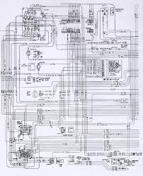 91 camaro headlight wiring diagram wiring diagram libraries 2015 camaro wiring diagram simple wiring diagram2015 camaro wiring diagram wiring diagram home fpm 2014 camaro