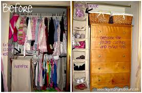 Childrens closet organization Closet Shelf Kids Closet Ideas And Help Organizing Made Fun Kids Closet Ideas And Help Organizing Made Fun Kids Closet