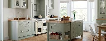 Creative Hidden Kitchen Storage Solutions  Kitchen Storage Interior Solutions Kitchens