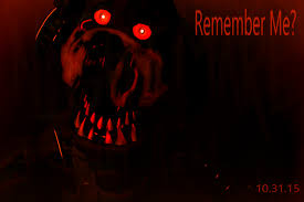 nightmare sparky the dog. sparky the dog teaser image by anart1996 nightmare
