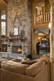 wyndham fireplace