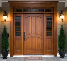 Front Door Photos Of Homes Best Front Door Photos Of Homes Best And Awesome  Ideas
