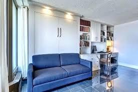 murphy bed sofa. Murphy Bed Couch Diy Custom Sofa