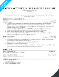 contract compliance resume contract attorney resume sample yuriewalter me