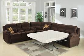 queen sofa bed sectional. Amazing Queen Sofa Sleeper Sectional Microfiber 96 For Small Chaise With Bed I