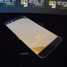 iphone 5s gold and black. gold plate my iphone 5s edition black iphone and