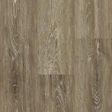 more views room cannes oak rigid core engineered vinyl plank