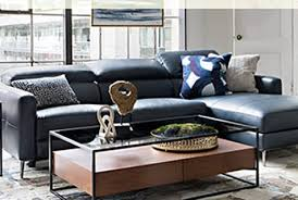 4.2 out of 5 stars 156. How To Style A Coffee Table Tabletop Decor Ideas Living Spaces