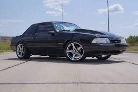 Possibly Buying A Notchback Whats It Worth Ford Mustang Forums Corral Net Mustang Forum Ford Mustang Forum Fox Body Mustang Mustang