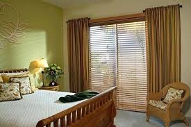 venetian blinds for patio doors. Unique Doors Lovely Blinds For Patio Doors Gallery Of Window In  Wonderful Home Remodeling Ideas   Throughout Venetian Blinds For Patio Doors S