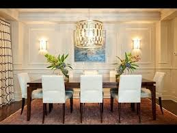 Image Design Ideas 100 Cool Ideas Dining Room Lighting Youtube 100 Cool Ideas Dining Room Lighting Youtube