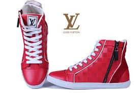 louis vuitton sneakers for men high top. louis vuitton high-top shoes men-lv1513 sneakers for men high top