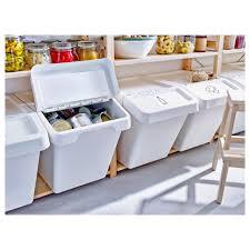 storage furniture with baskets ikea. Storage:Ikea Kallax Boxes Wall Bookshelves Ikea Storage Kitchen Bins Furniture With Baskets T