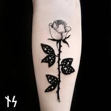 звёздные татуировки ника скуаре 13 фото