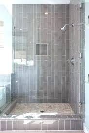 captivating bathroom tiled showers shower tile ideas vertical tile shower best vertical shower tile ideas on