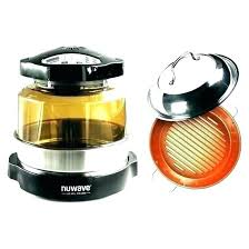 Nuwave Oven Parts Power Dome Happyhousewife Co