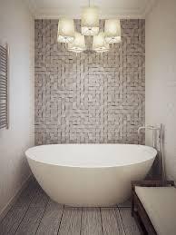 freestanding tub in small bathroom stunning inviting soaking tubs japanese interior design 9