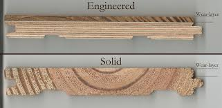 Best Wood Flooring Engineered Vs Solid Engineered Vs Solid Wood Flooring  Which Is Best For Me Wood