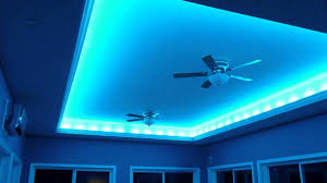 indirect lighting ideas. Indirect Lighting For Ceiling Idea With Awesome Look Ideas