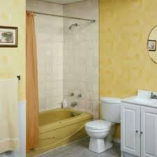bath fitter vancouver careers. photo of bath fitter - waterloo, on, canada vancouver careers