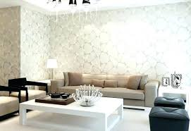 modern wall paper modern wallpaper for wall feature wall wallpaper living best living room ideas modern