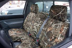 custom seat covers 2016 toyota tacoma