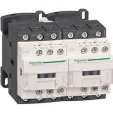 wiring diagram schneider contactor images contactors tesys d contactors schneider electric