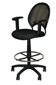 ergonomic office chairs milwaukee. bar height office tables stool chairs furniture unique ergonomic milwaukee o