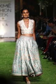 Skirt N Top Designs Printed Crop Top And Skirt