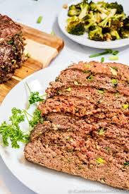 Baking time 350 degrees 1 hour for every 1 1/2 pound. Mamaiworld Meatloaf Recipe At 400 Degrees Turkey Meatloaf Mix Up The Glaze In A Small Bowl By Whisking Together The Ketchup Brown Sugar And Worcestershire Sauce