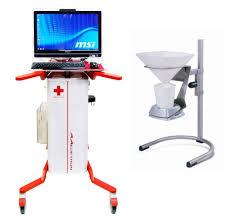 Urodynamic Uroflowmetry Systems Acme Medical Technology Gurgaon