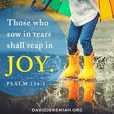 Image result for pictures of biblical joy of Christ