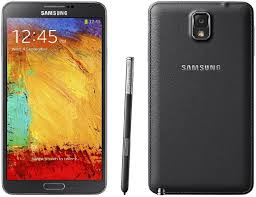 Samsung Galaxy Note 3 32GB - Shopbuzz