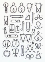 best 25 paper clip art ideas only