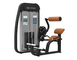 Fitness Equipment Design Hot Sale 2017 Newest Design Of Cybex Strength Machine With Best Quality And Price Buy Gym Equipment Fitness Equipment Commercial Gym Equipment