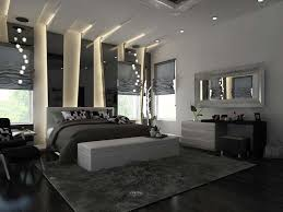 bedroom idea. Plain Idea 30 Great Modern Bedroom Ideas To Welcome 2016 To Bedroom Idea