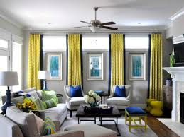 ... Lovely Grey Living Room Site Gray And Green Ideas Pinterest Emerald  Teal Lime Accessorieslue Orange Decor ...