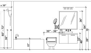 standard vanity light height bathroom vanity light height standard vanity light fixture height