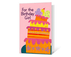 The web's largest collection of free printable greeting cards for kids. Printable Cards For Kids American Greetings