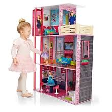 display reviews for imaginarium city studio dollhouse