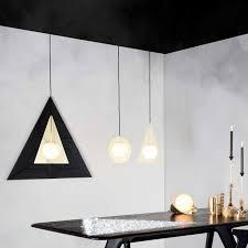 Ikea Wohnzimmer Lampe Ideen Die Beste Idee In Diesem Jahr